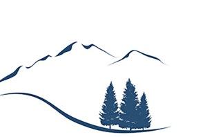 Mountain Spirit Registration Form