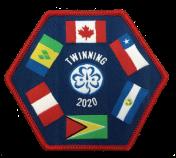 Twinning-2020-Crest